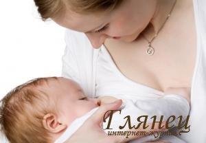 Детская иммунная система