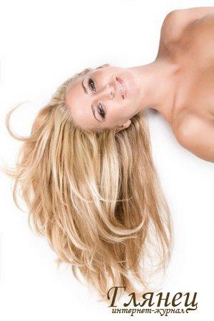 Маски для восстановления здоровья волос