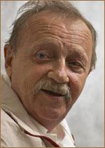 Сергей Николаевич Заботин