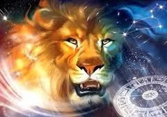 Какая девушка нужна льву