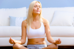Как правильно научится медитировать дома