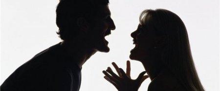Как сохранить брак после измены