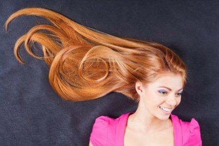 Все о выборе краски для волос
