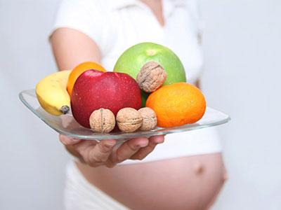 Диета при запорах для беременных фото