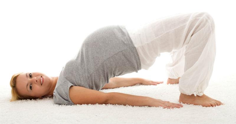 Какие упражнения делают при шейном остеохондрозе видео