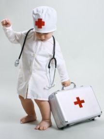 Аптечка для новорожденного список отзывы фото