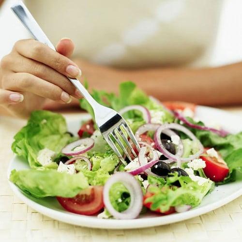 блюда на пару диета 5