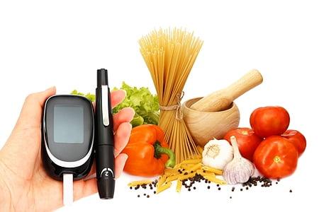 Диабет подойдет диета 9 фото