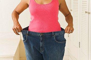 Как похудеть с кефирно гречневой диетой фото