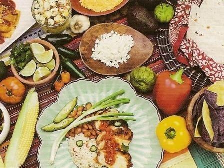 Продукты для диеты 7 фото
