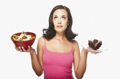 Химическая диета на 4 недели фото