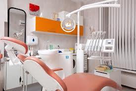 Ктоматологическая клиника фото