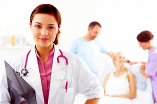 Рейтинг клиник пластической хирургии фото