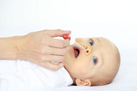 Насморк у новорожденного 2 месяца фото