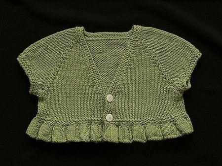 Болеро для девочки вязаное крючком фото