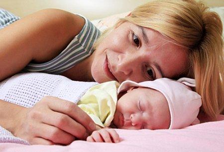 Аптечка для новорожденного список фото
