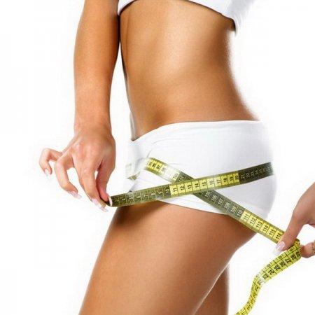 Как похудеть на 5 кг за неделю фото