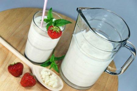 Молочные продукты для диеры на 7 дней фото