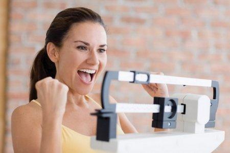 Химическая диета отзывы результаты фото