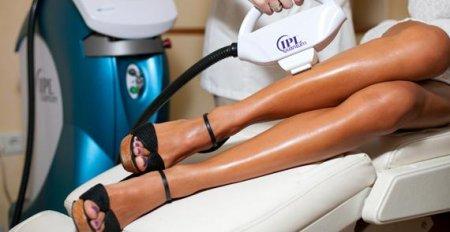Корчак – клиника пластической хирургии