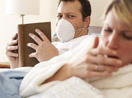 Сухой кашель чем лечить фото