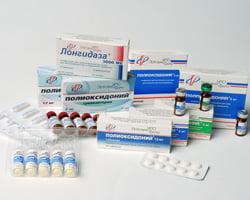 Лонгидаза при планировании беременности фото