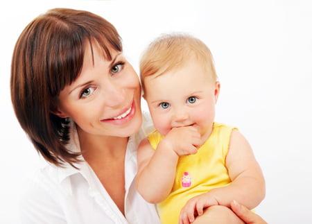 Лактамил для кормящих мам фото
