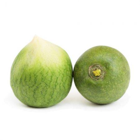Зеленая редька во время беременности фото