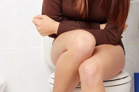 Лейкоплакия шейки матки и беременность фото