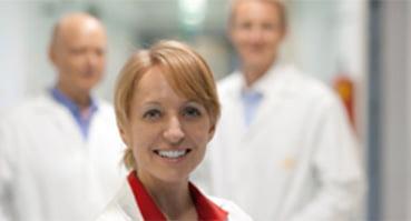 Иммуномакс – отзывы врачей фото