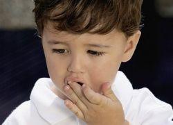 Ребенок проглотил батарейку фото