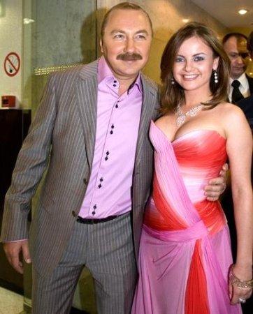 Юлия Проскурякова родила фото