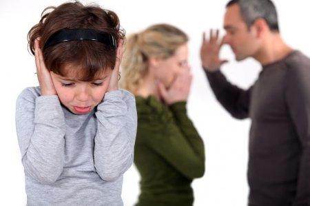 Лишение родительских прав отца за неуплату алиментов фото