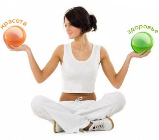 Лактофильтрум при похудении отзывы