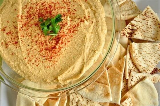 Томатный соус на зиму: 7 рецептов как приготовить в 90