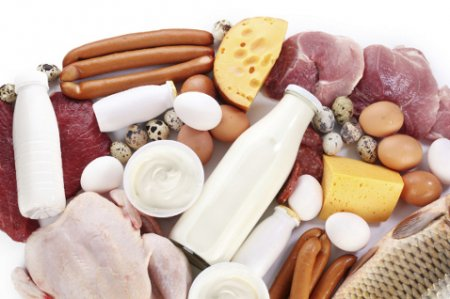 Меню «Безуглеводная диета» фото