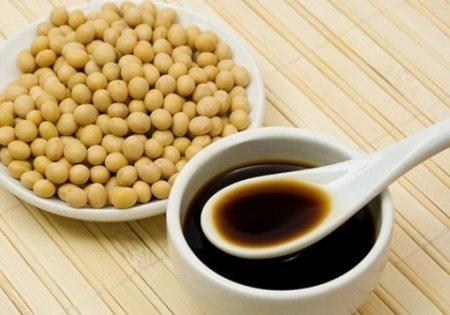 Рецепт Терияки. Из каких ингредиентов готовится традиционный японский соус Терияки.