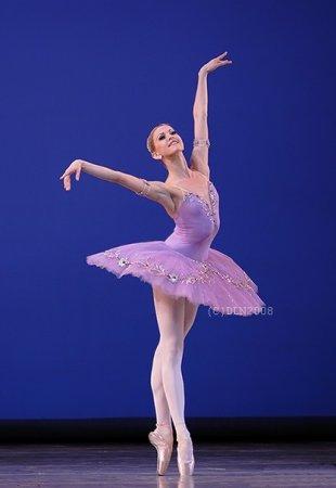 Диета балерин фото