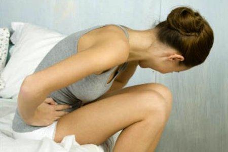 Признаки внематочной беременности фото