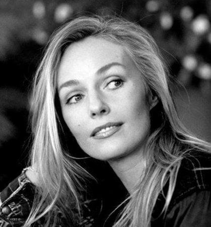 Наталья Андрейченко фото