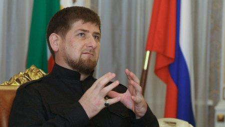 Рамзан Кадыров – биография, жизненный путь и ключевые моменты в жизни государственного деятеля.