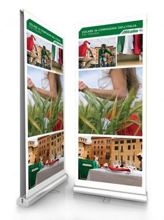 Рулап - фото, описание, предназначение, преимущества и метод изготовления.