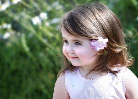 Старорусские имена для девочек. Как красиво и необычно назвать дочку?