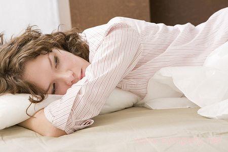 Недостаток прогестерона - симптомы фото