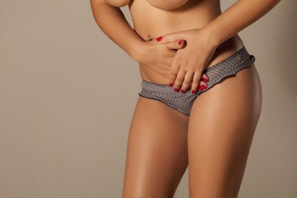 Цистит после интимной близости признаки заболевания и лечение