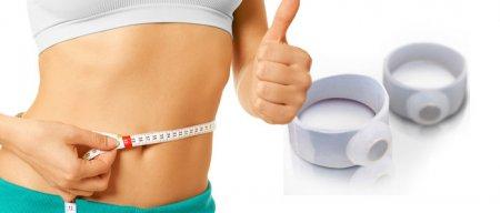 Магнитные кольца для похудения фото