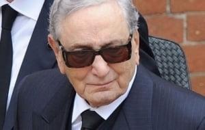 Микеле Ферреро фото
