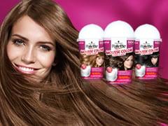 Краска для волос Палет фото.jpg