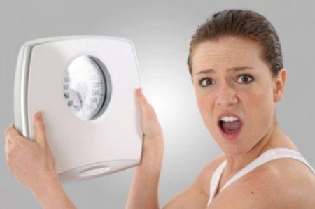 Метаболическая диета по этапам фото