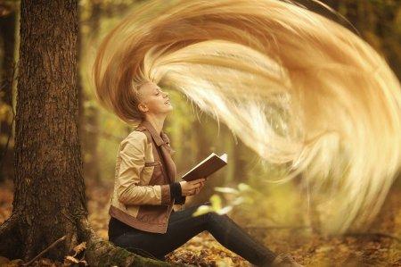 Какие факторы влияют на рост волос у человека фото